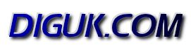 Online Shopping UK